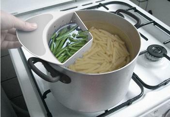 eco cook