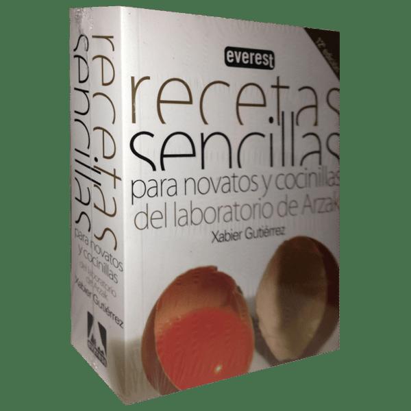 recetas-sencillas-para-novatos-y-cocinillas