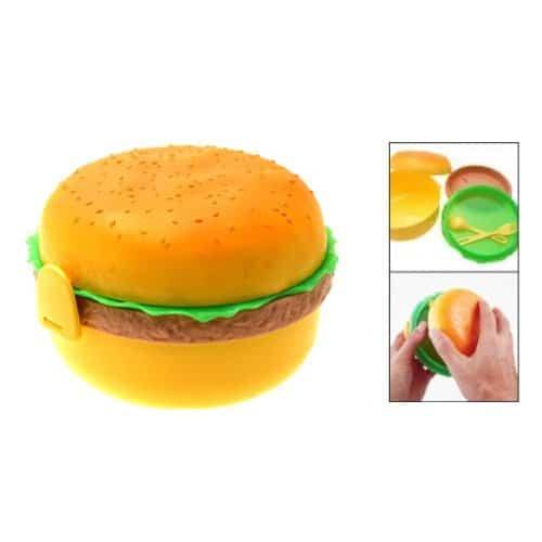 tupper-de-hamburguesa