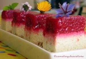 falso cheesecake 2 web