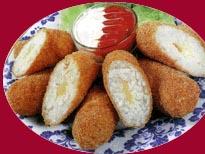 croquetas de arroz2