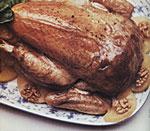 pollo-asado-al-estragon