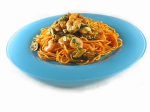 espaguetis a la marinera2