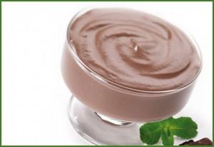 crema cacao diabeticos
