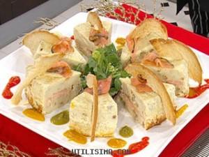 Pastel de pescado 3
