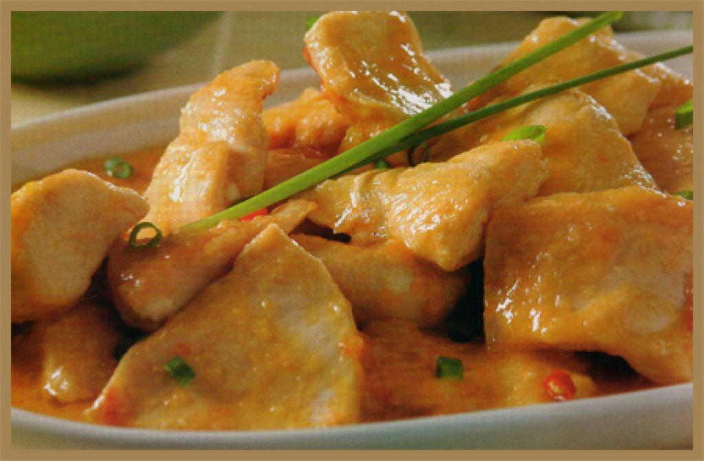 Cómo cocinar las pechugas de pollo sin piel sin hueso