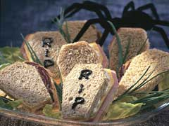 sandwinch funerarios