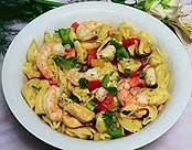 ensalada-con-mariscos-y-salsa-tartara