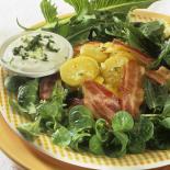 ensalada-de-rucula-y-bacon