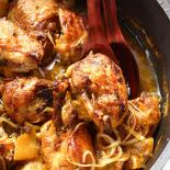 pollo-con-cebollas