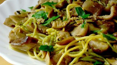 spaguettis-con-verduras