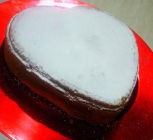 bizcocho-de-queso-mascarpone-y-mandarina