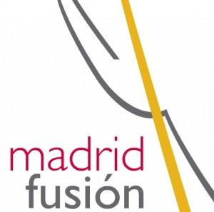 madrid-fusion1