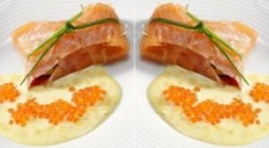 paquetitos-de-salmon-aguacate-y-mango