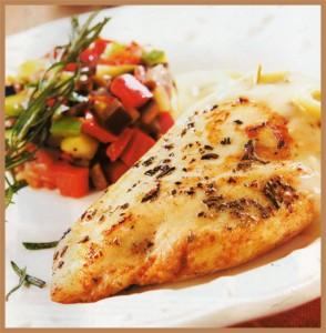 pechuga-de-pollo-en-salsa-de-aceitunas