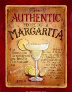 10111987a-poster-margarita