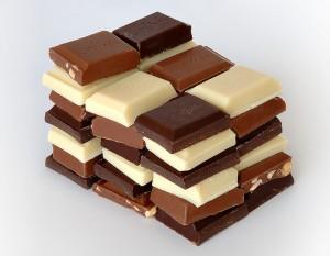 770px-chocolate