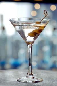 ba-dry-martini