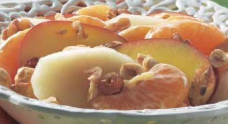 macedonia-con-frutos-secos