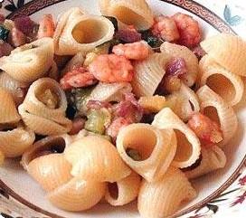pasta-mar-y-montana