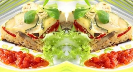 pastel-de-verduras-asadas