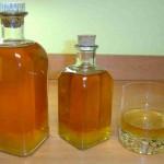 recetas_licor-de-membrillo