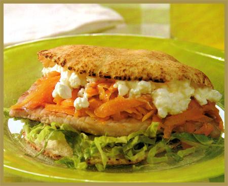 sandwich-de-lomo-de-cerdo