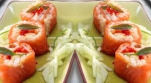 sushi-de-pepino-y-ahumados