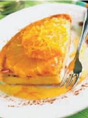 tarta-de-crema-con-naranja-y-canela-2