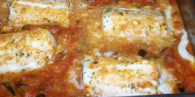 bacalao-con-verduras