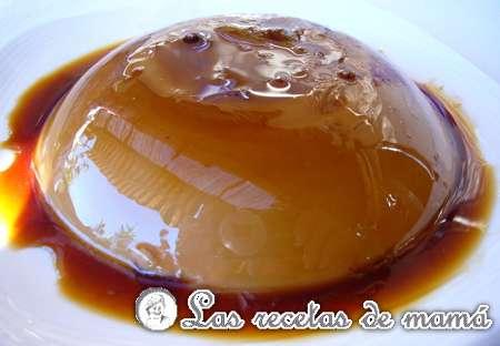 flan-de-chocolate-al-caramelo