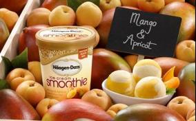 mango-y-apricot