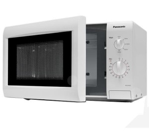 panasonic-horno-microondas-nn-e205wbepg