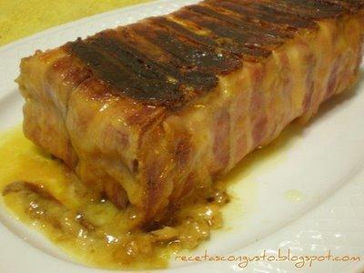pastel-de-pollo