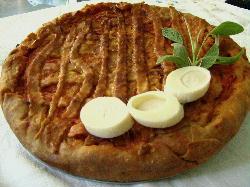 tarta-de-mejillones