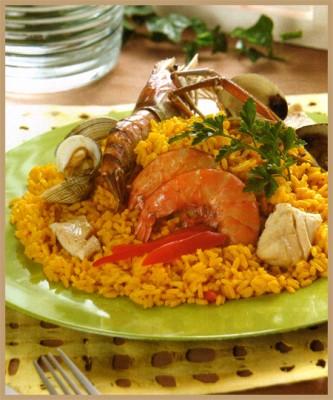 arroz-a-la-mejicana