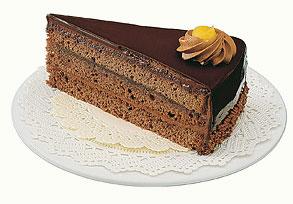 bizcocho-de-chocolate-para-diabeticos