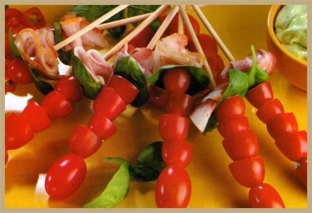pinchos-de-tomates-cherry