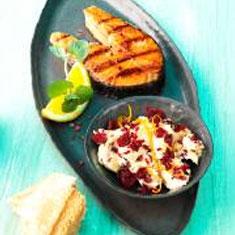 salmon-al-grill-con