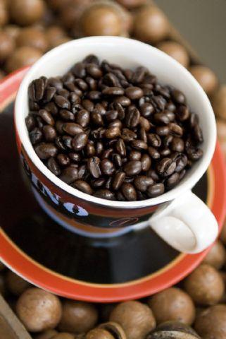 cafechocolate