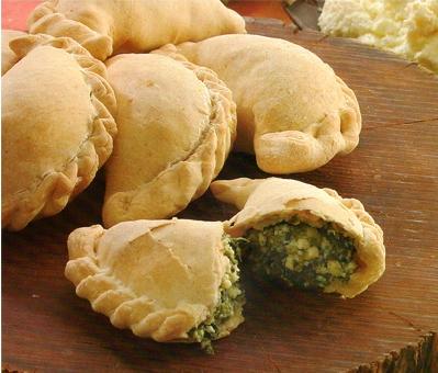 empanaditas-de-espinaca2