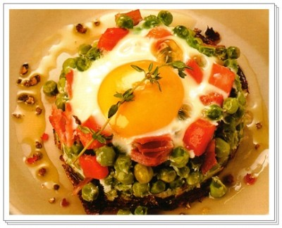 huevos-al-plato-con-jamon