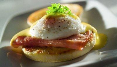 huevos-benedict