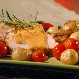lomo-con-salsa-de-mostaza-y-papas