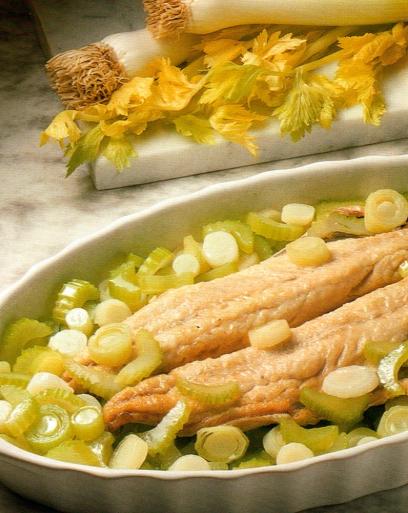 salmon-con-puerros-y-apio2