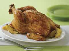 20070508143950-pollo-asado