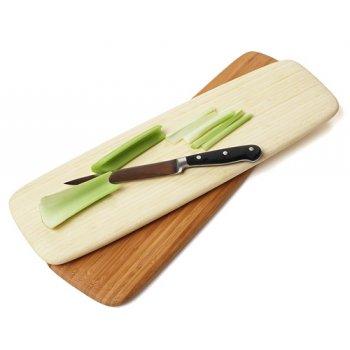 bamb_planks_propped_lrg