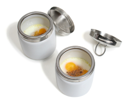 coddled_eggs_2521