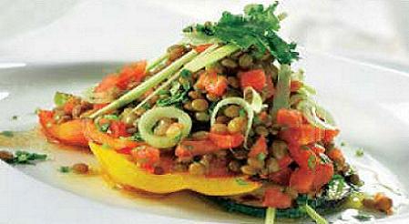 ensalada-de-lentejas-con-verduras-a-la-plancha