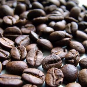 mezclas-cafe